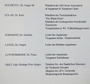 Austria 1989 - 2019 3