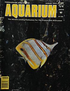 FAMA 1978 2019 cover