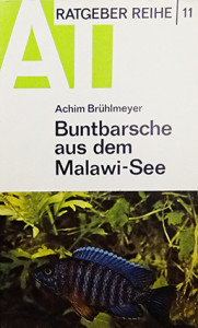 Achim Bruhlmeyer Malawi 1980 2017