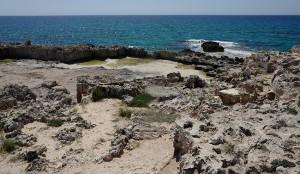 Cyprus 2019 ed