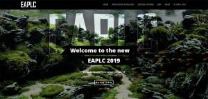 EAPLC 2019