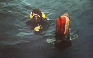 Sergei 1978 2019 Aqua-lung