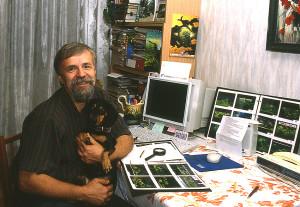 Sergei judgement 1991