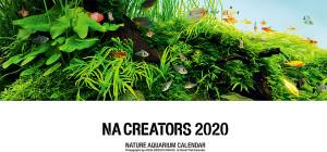 ADA Calender 2020 1