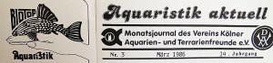 Biotop aqua 2019 - 1986 1