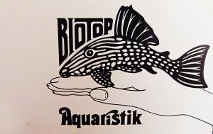 Biotop aqua 2019 - 1986