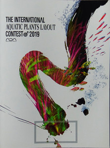 IAPLC Catalogue 2019