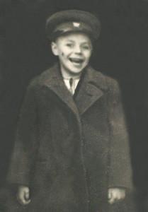 Sergei 1956 re ed