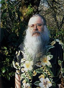 David Boruchovits 2006-2019 1