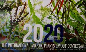 IAPLC 2020 ed