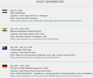 ADA february - april 2020 1