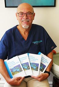Dr Bassleer books 2019-20 ed