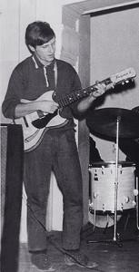 The Idols 1966 Ilnitsky