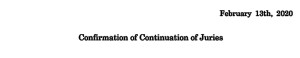 IAPLC juries cont 2020