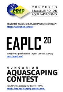 IAPLC 2020 d