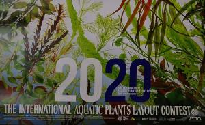 IAPLC 2020