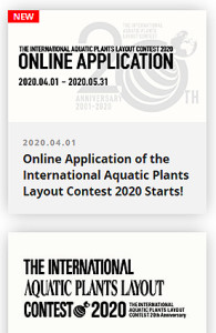 IAPLC 2020 online 1