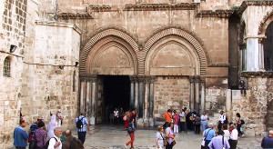Jerusalem 2014-2020 1