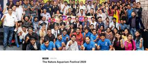 NA Fest 2020 India