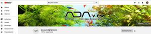 ADA media 2020 may 3