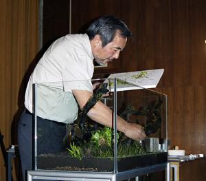 Amano 2003 June 03