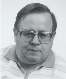 Alfred Ufermann ed 2019