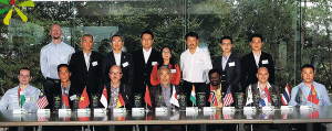 AMano summit 2013 1-2 ed