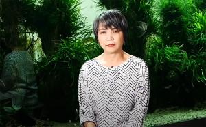 IAPLC 2020 Sinobu Amano