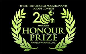 IAPLC 2020 honour prizes