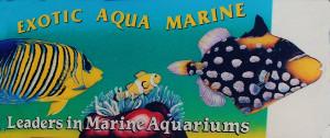 Cyprus 1995 Ex Aq Marine re