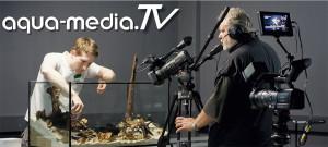 Aqua-media Tv 2017 re