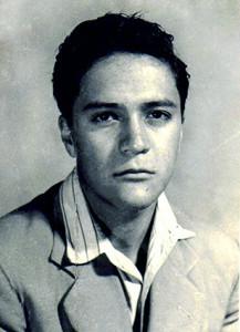 Карлос Каcтанеда re
