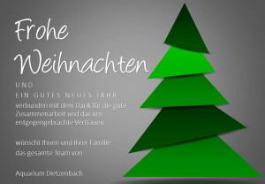 Aq Dietzenbach ed