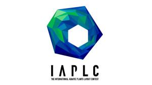 IAPLC 2021 1
