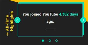 Youtube 2020 4
