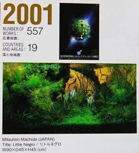 IAPLC 2001 2020