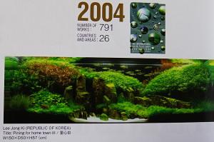 IAPLC 2004 2020