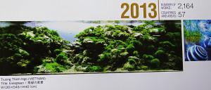 IAPLC 2013-2020