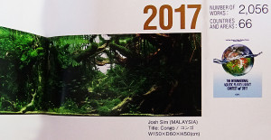 IAPLC 2017-2020