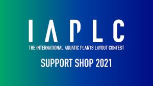IAPLC 2021 2 ed