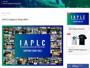 IAPLC 2021 3 ed