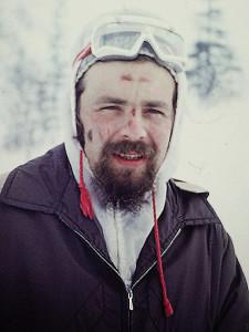 Кировск 1975-2021 ув