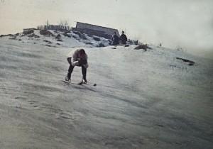 Лыжи весна 2021 1