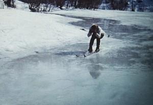 Лыжи весна 2021 3