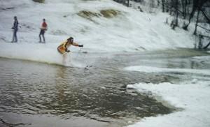 Лыжи весна 2021 4