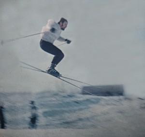 Лыжи весна 2021 5