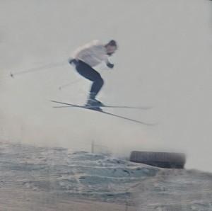Лыжи весна 2021 6