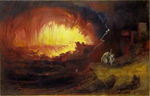 1920px-John_Martin_-_Sodom_and_Gomorrah ув