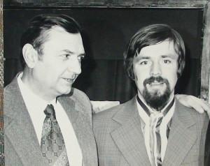 Dr.Sonntag 1978