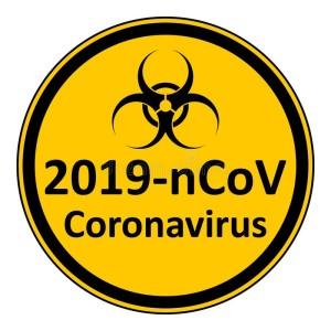 coronavirus-danger2021